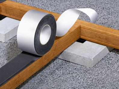 bande d tanch it espace bois 42. Black Bedroom Furniture Sets. Home Design Ideas