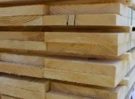 planches-3-a-4metres