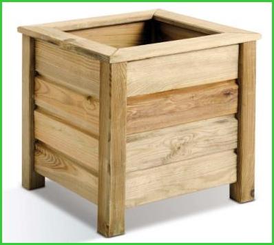 bac am lie 40 espace bois 42. Black Bedroom Furniture Sets. Home Design Ideas